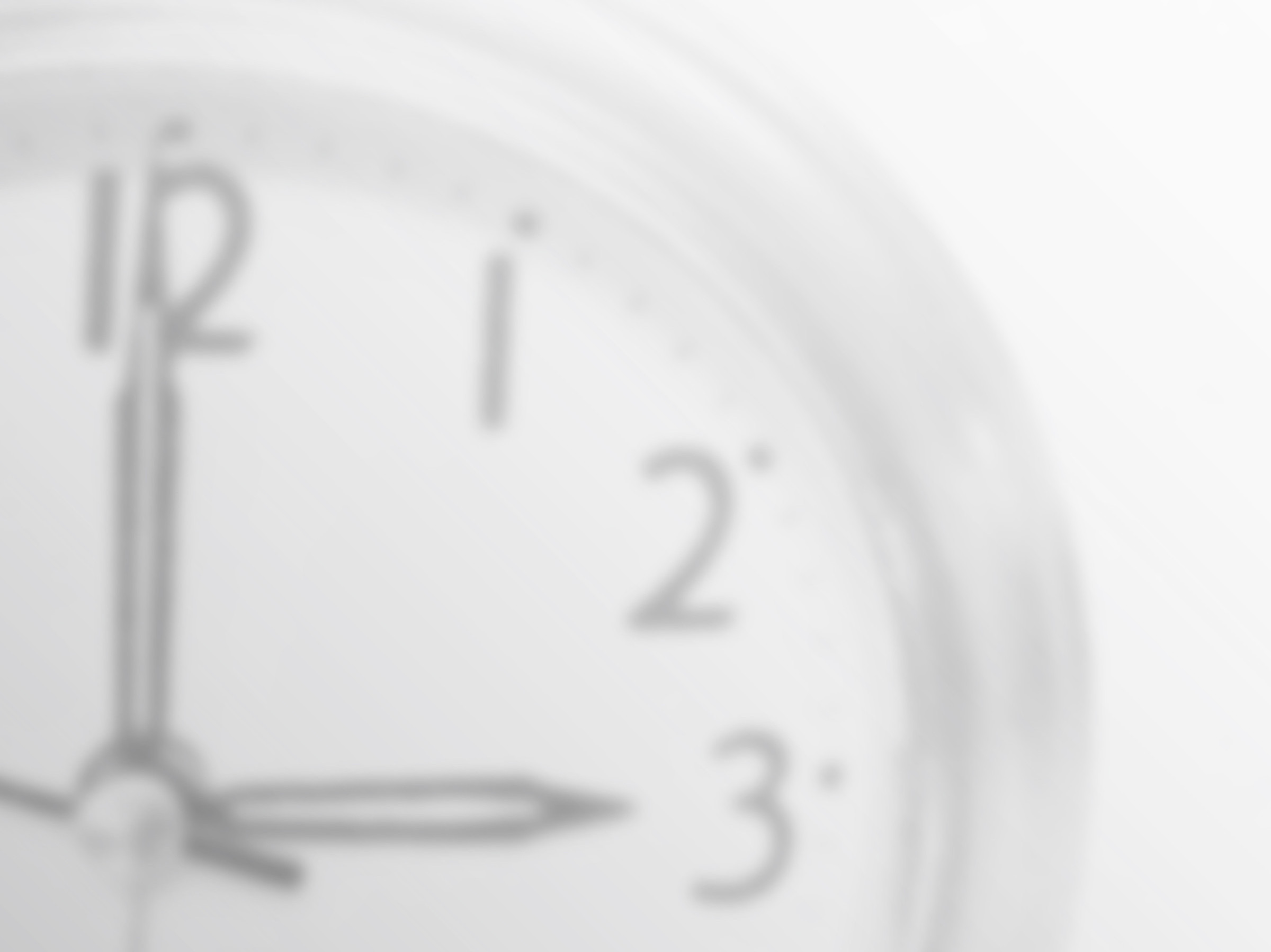 Clock Background 4 cropped